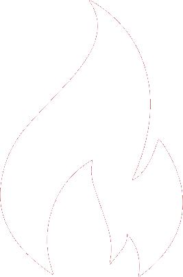 EDLMARK logo -fuoco_icon