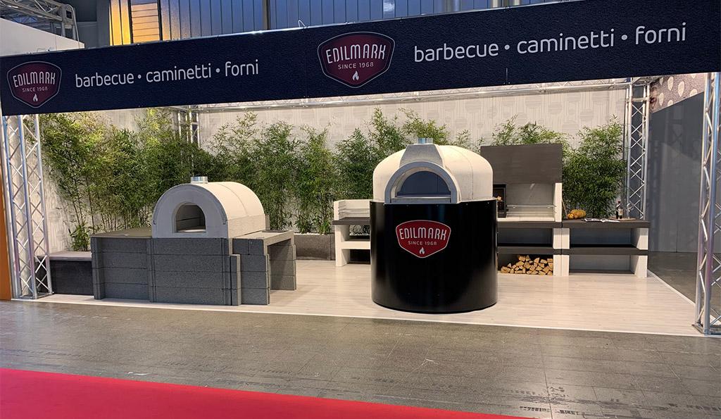 azienda_1_edilmark_barbecue_caminetti_forni