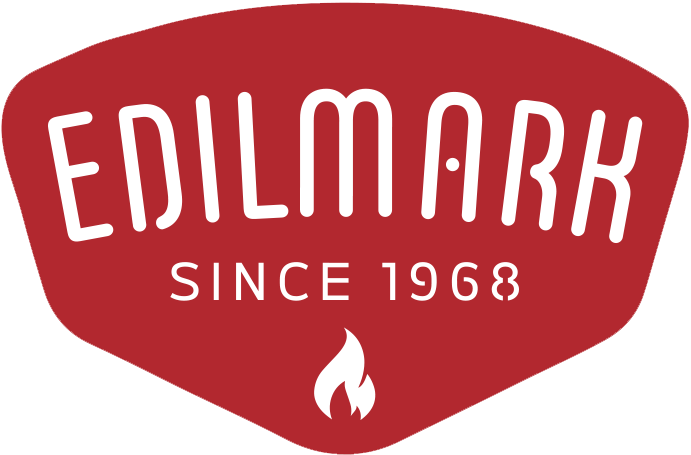edilmark_logo_white