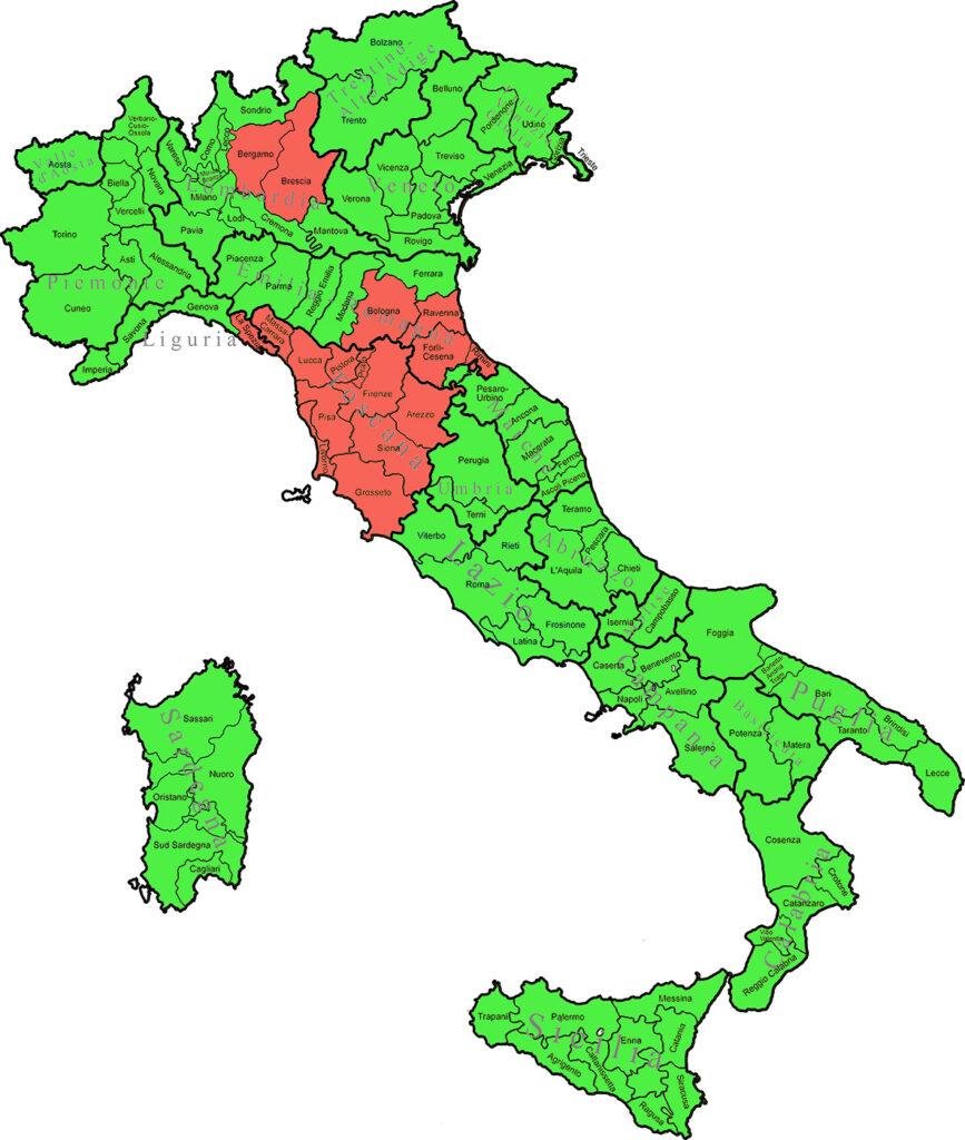 Italian_regions_provinces